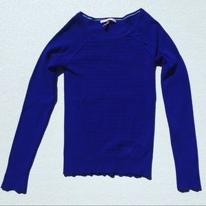 Victoria Secret Sweater MOVING SALE